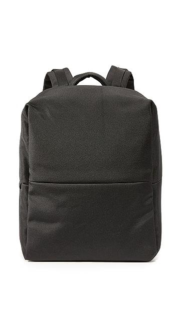 Cote & Ciel Rhine Backpack