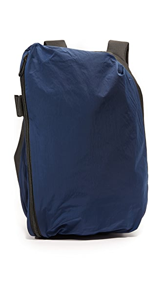 Cote & Ciel Isar Backpack