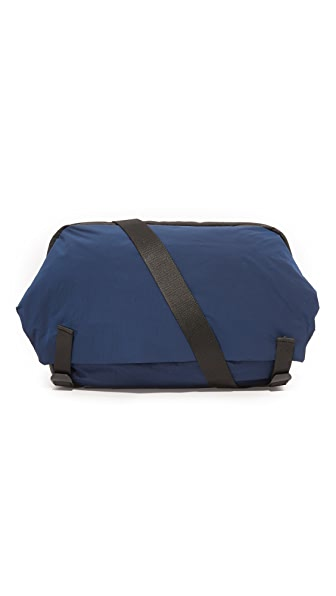 Cote & Ciel Riss Messenger Bag