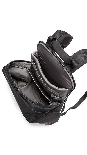 Cote & Ciel Meuse Backpack
