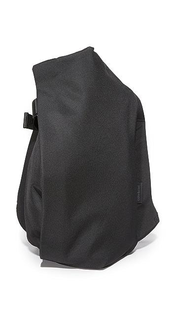 Cote & Ciel Isar Backpack