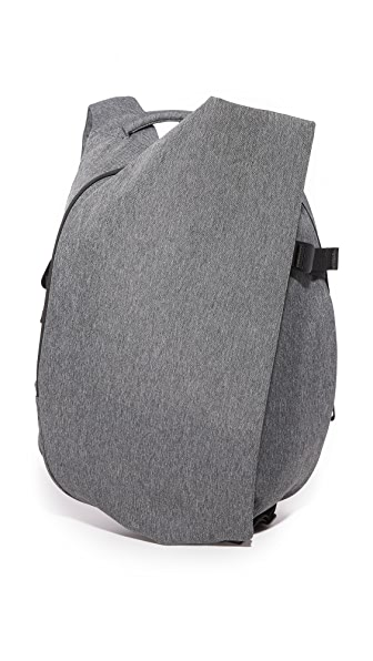 Cote & Ciel Isar Small Backpack