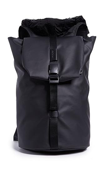 Cote & Ciel Tigris Backpack