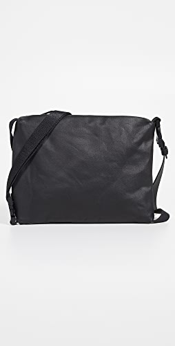 Cote & Ciel Bags | EAST DANE