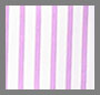 Orchid Stripe