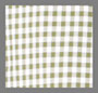 Army Green Gingham