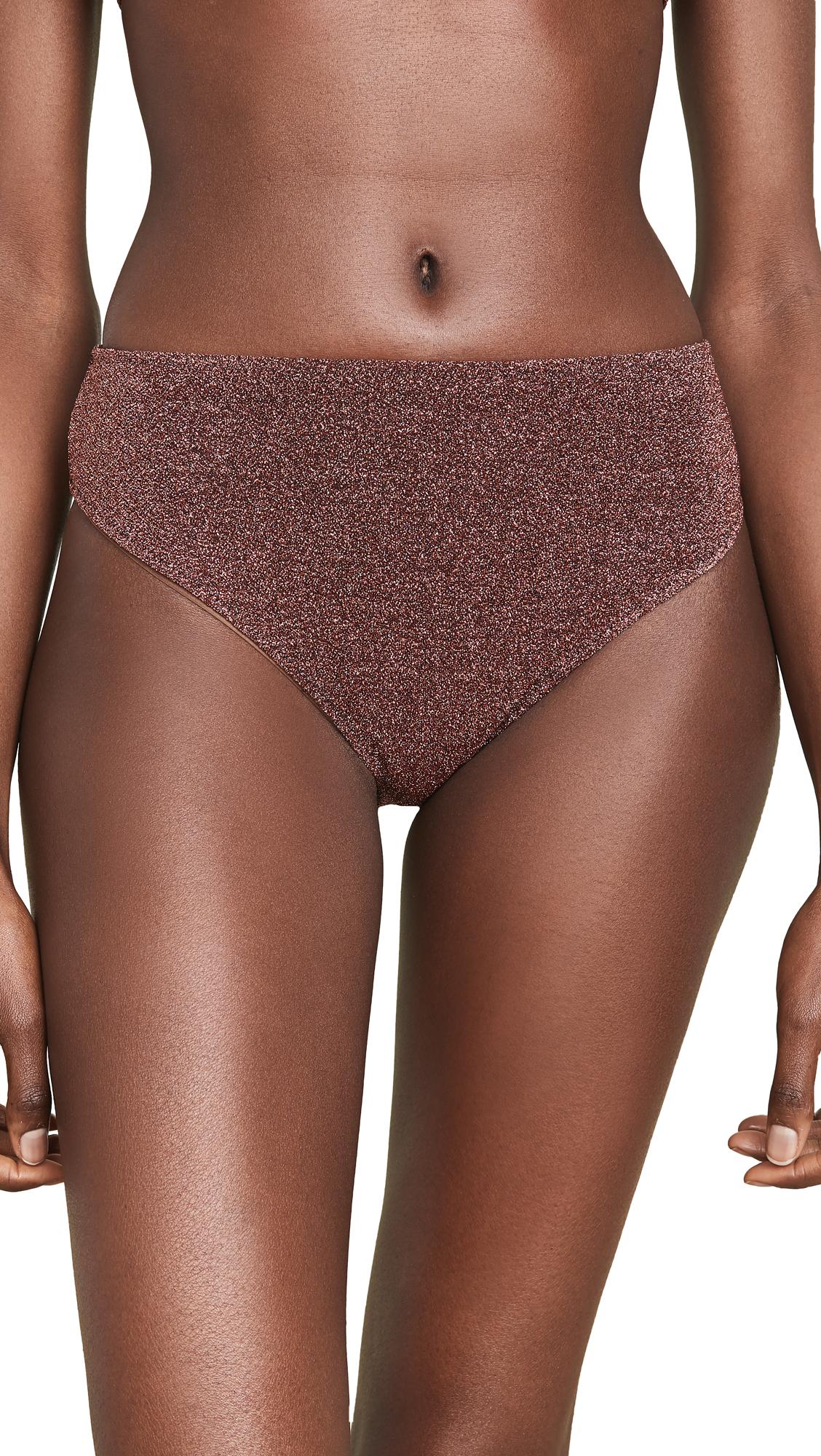 Buy Caroline Constas online - photo of Caroline Constas Viki Bikini Bottoms