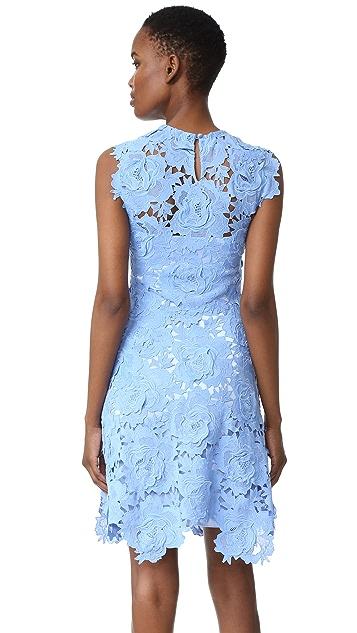 Catherine Deane Fjola Dress