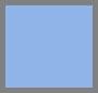 Ocean Blue/Bluebell