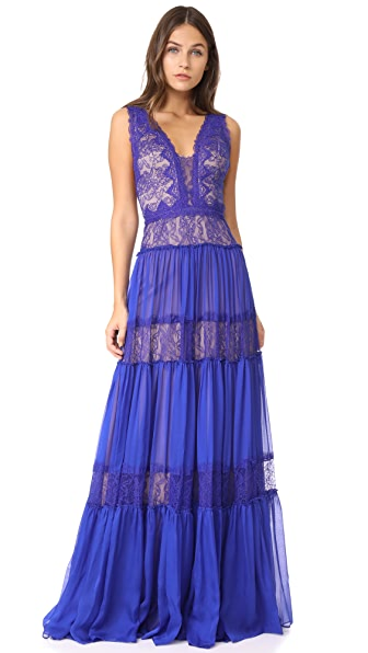 Catherine Deane Jana Gown at Shopbop