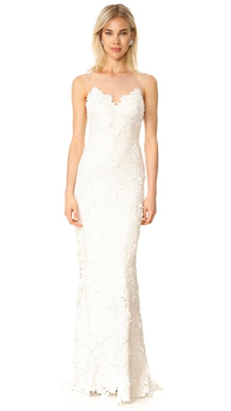 Catherine Deane Jolie Gown at Shopbop