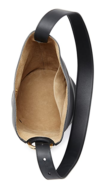 Derek Lam 10 Crosby Grove Bucket Bag
