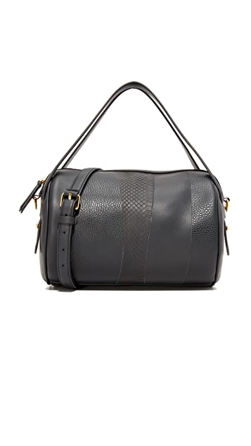 Derek Lam 10 Crosby Perry Duffel Bag