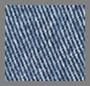 牛仔布/海军蓝
