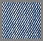 Denim/Navy