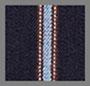 Navy Multi