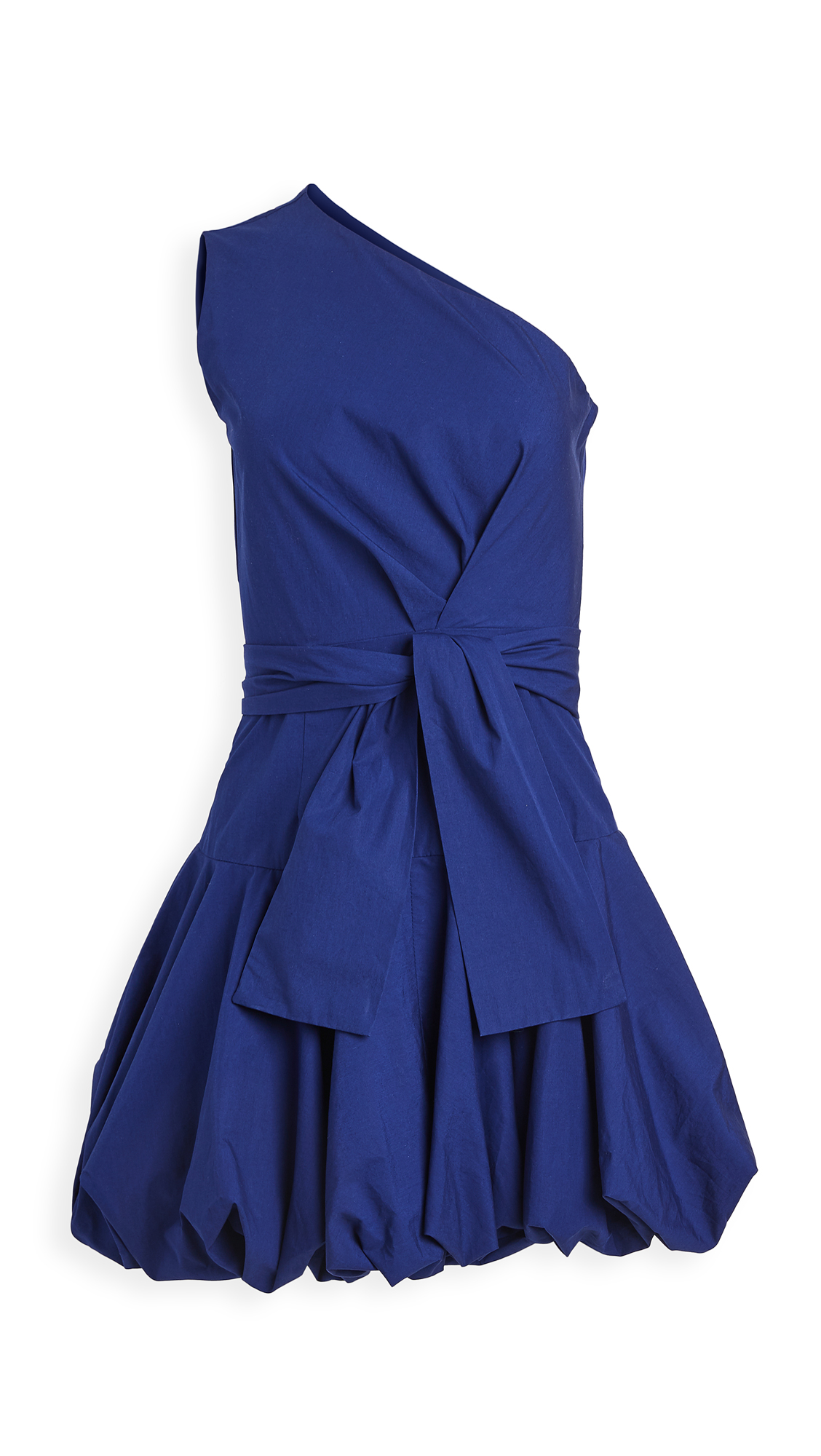 Derek Lam 10 Crosby Lulu One Shoulder Dress - 30% Off Sale