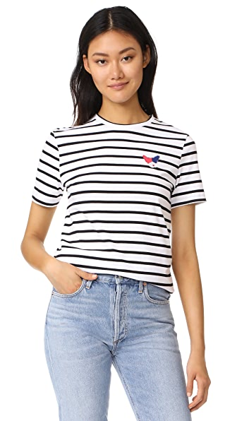 Etre Cecile Classic T-Shirt