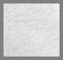 Light Grey Marle