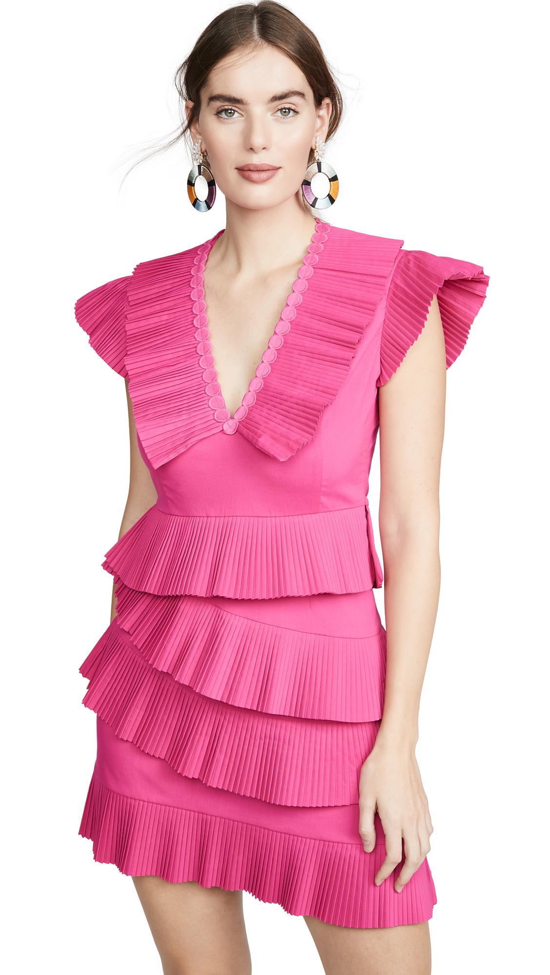 Buy CeliaB online - photo of CeliaB Nusa Dua Dress