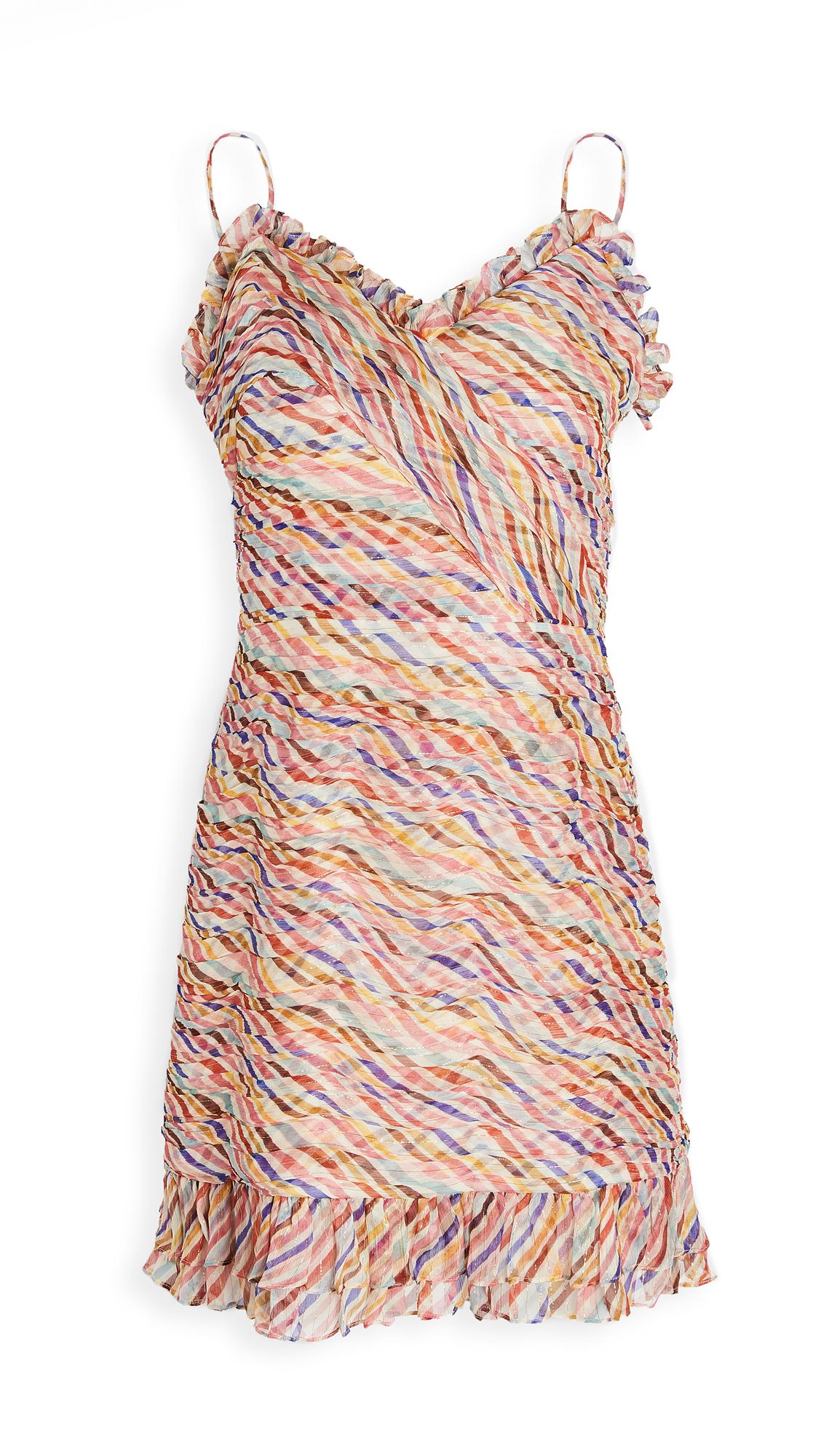CeliaB Carol Dress