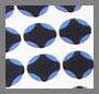 Circle Dot Print
