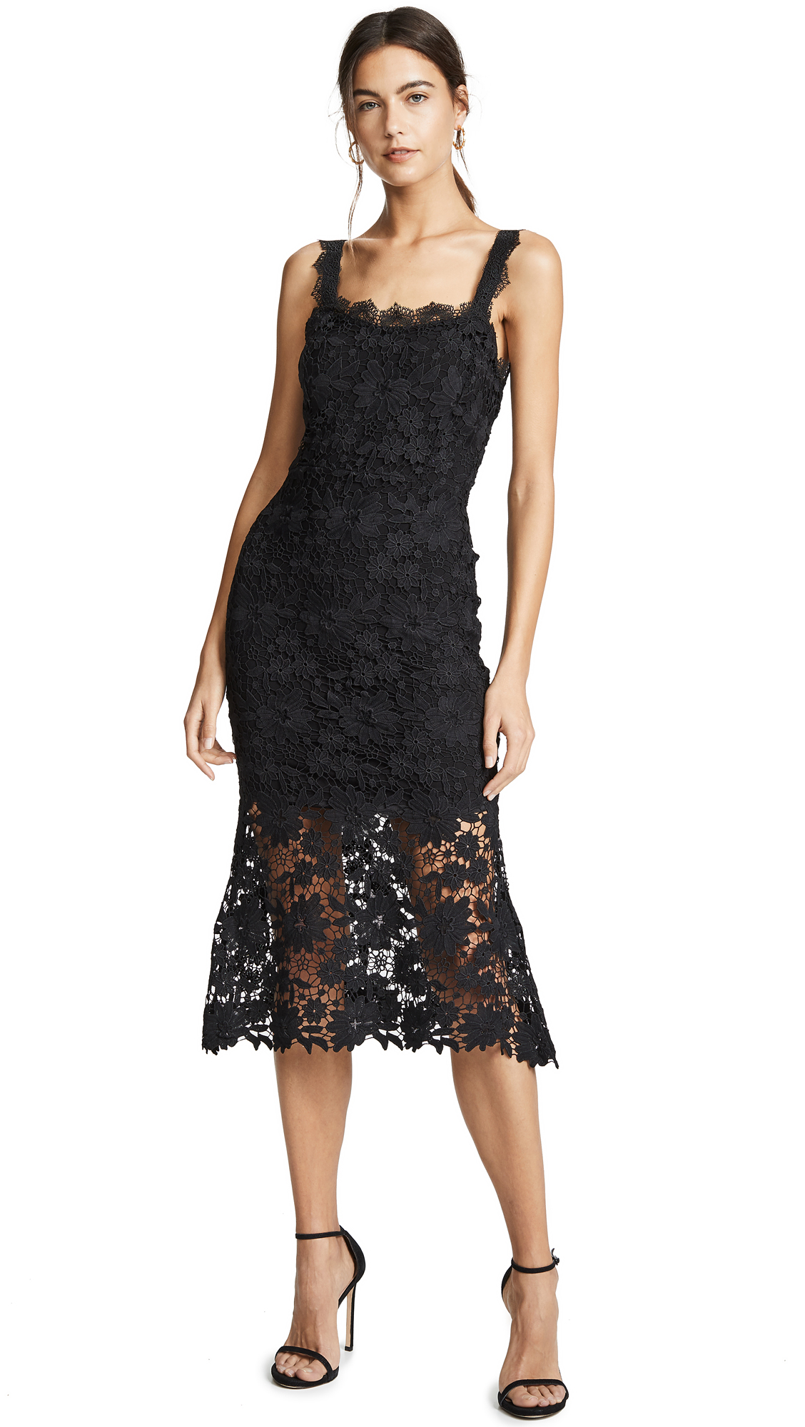 Buy Casa Estrella online - photo of Casa Estrella Alessandra Dress