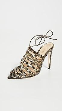 f76a894b78f47 Women's Designer Sandals