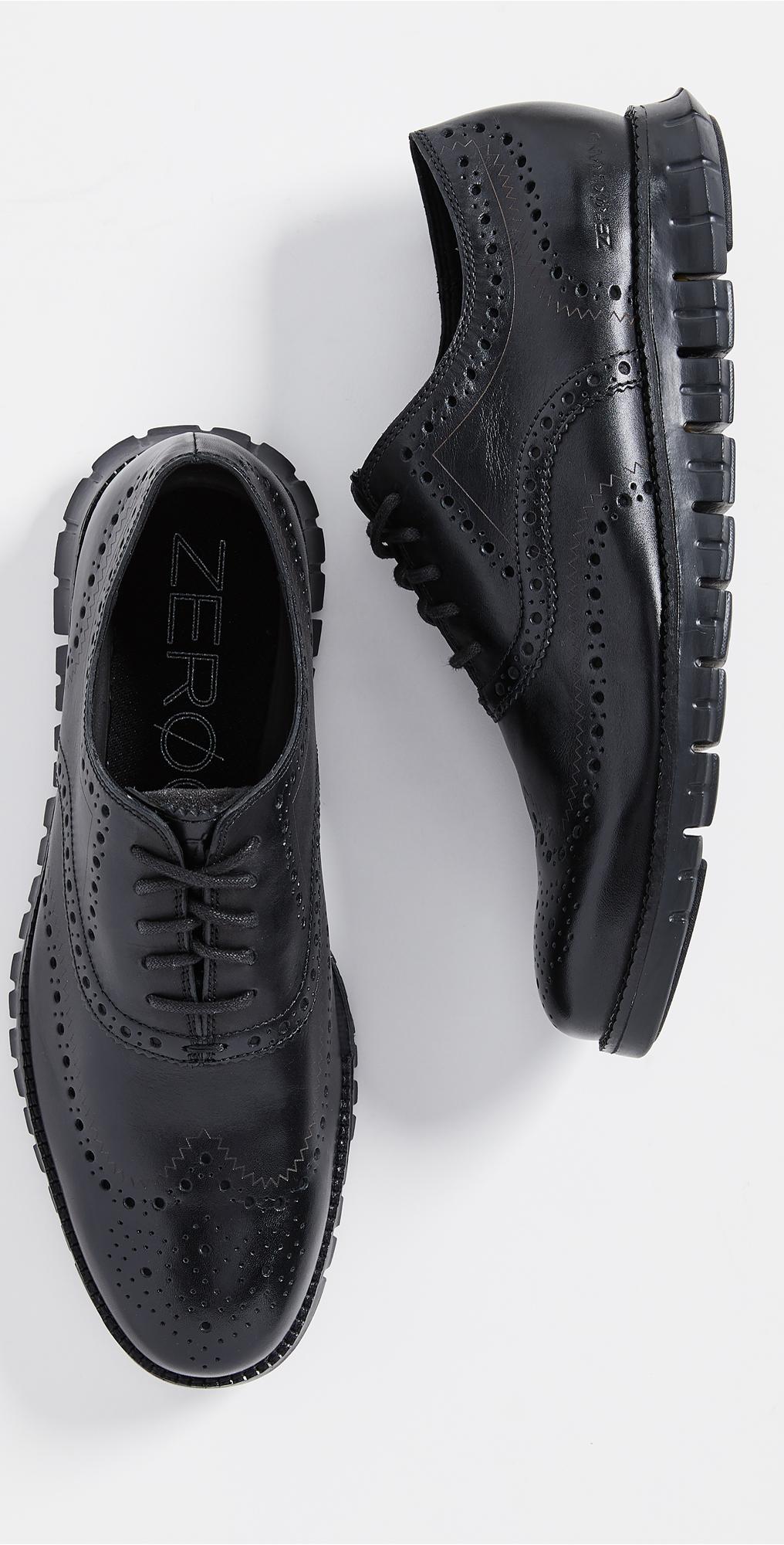 cohan shoes canada buy clothes shoes online
