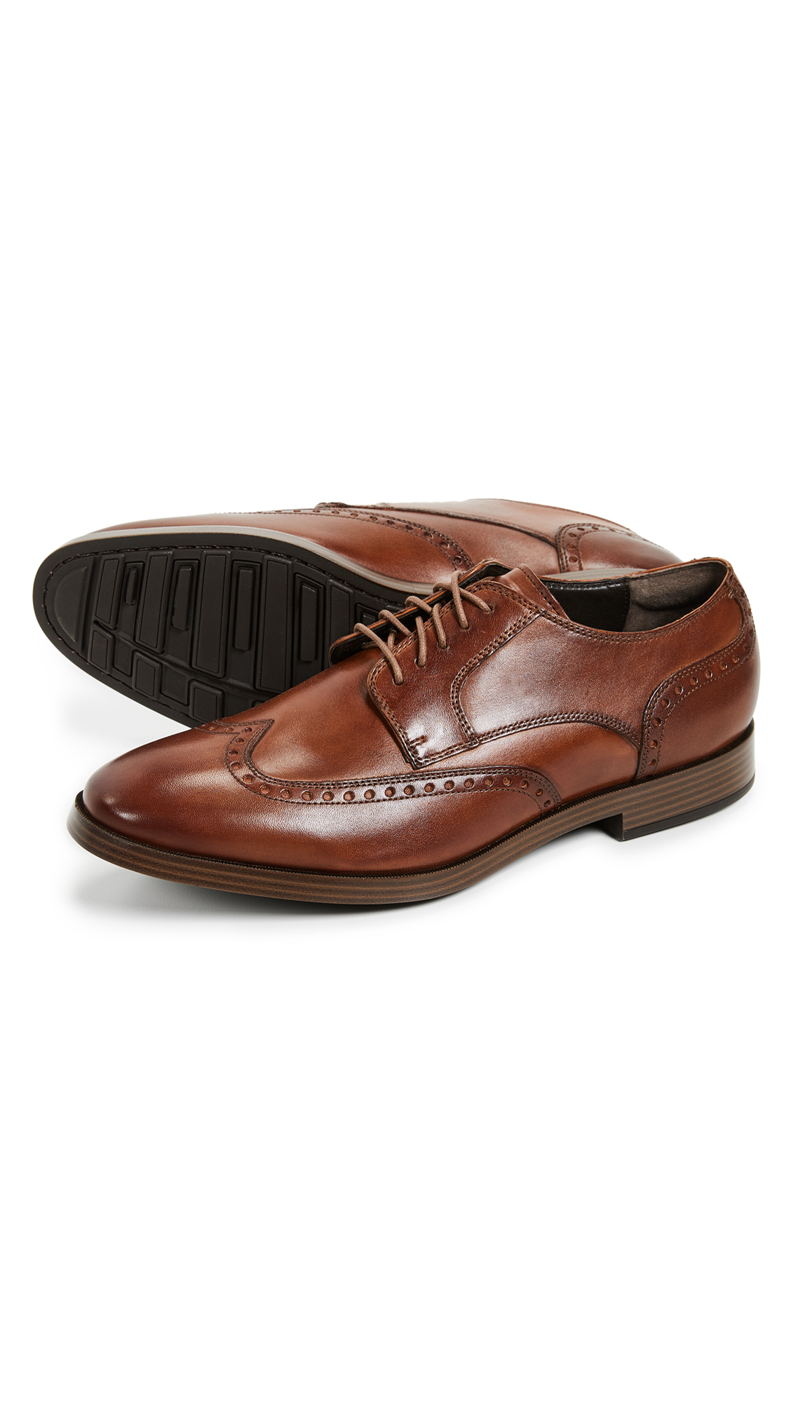 Cole Haan Jay Grand Winttip Oxford Shoes | EAST DANE Use Code EDNC18 for  15% Off