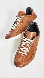 Cole Haan Grandpro Turf Sneakers