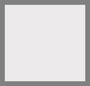 серый оксфорд
