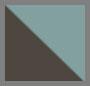 Labradorite/Thyme