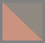 Grey Mix/Grey