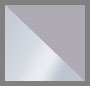 Ebony/Silver