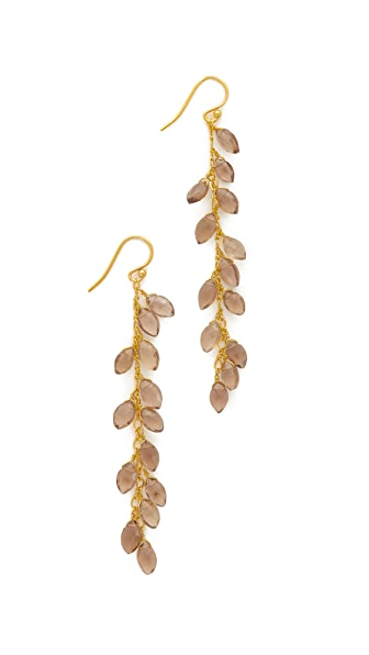 Chan Luu Dangle Earrings