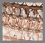 Pyrite Mix