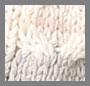 Plaid Cable Knit