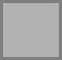 Streaky Grey