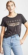 Chaser Journey T恤