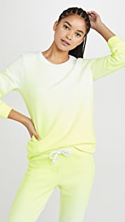Chaser Ombre Pullover