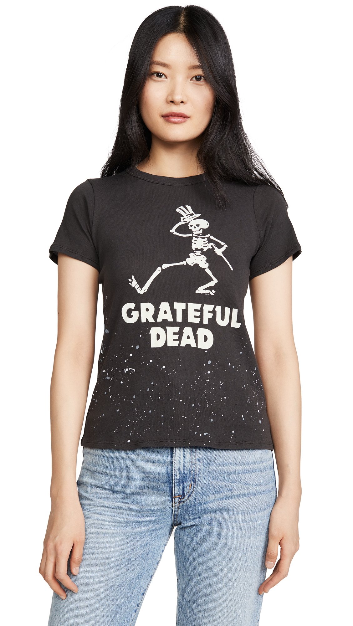 Buy Chaser online - photo of Chaser Grateful Dead Tee