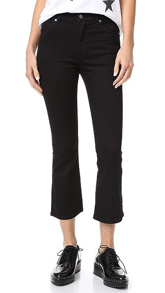 Cheap Monday Drift Break Jeans