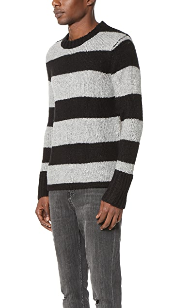 Cheap Monday Caught Knit