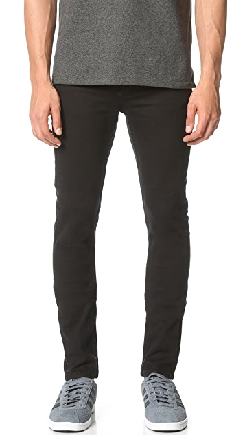 Cheap Monday Tight Jeans