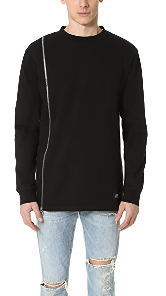 Cheap Monday Flash Sweatshirt