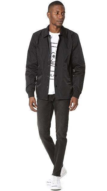 Cheap Monday Jump Jacket