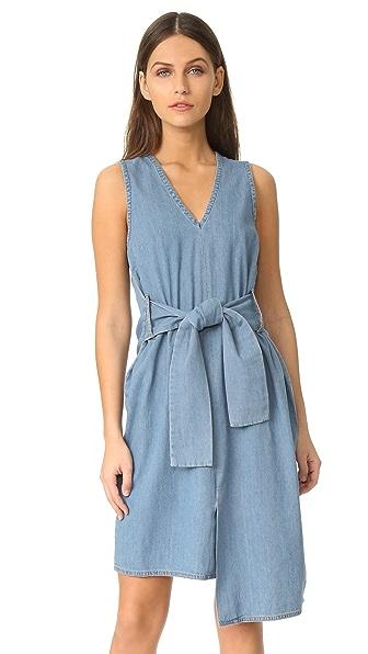 Cheap Monday Rizzle Dress