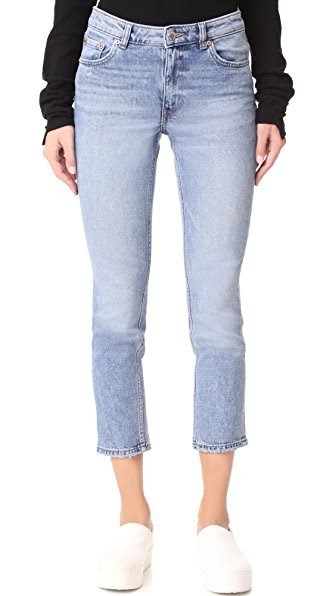 Cheap Monday Revive Jeans