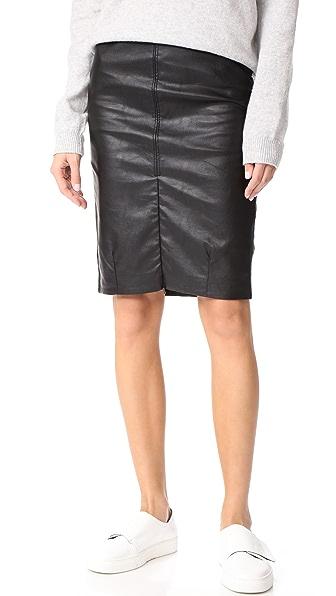Cheap Monday Near Skirt